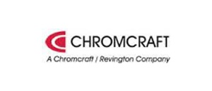 chromecraft